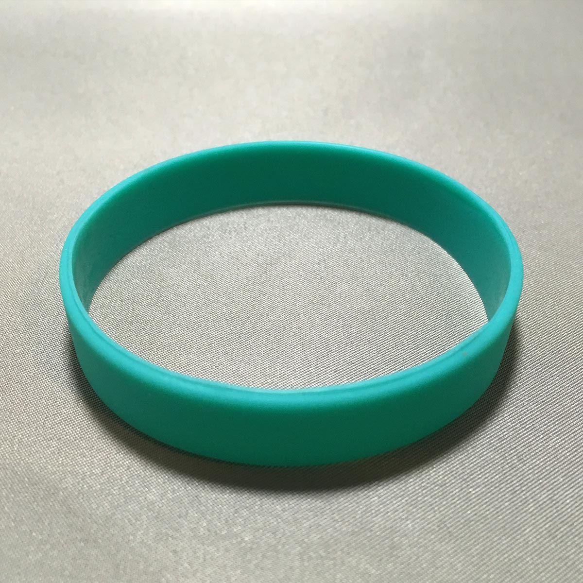 Insect Repelling Ring Silicon Type - ring