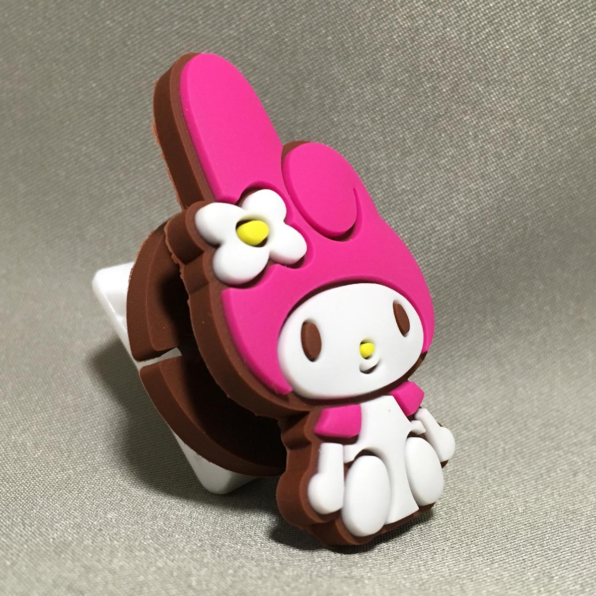 My Melody Cord Manager - side view
